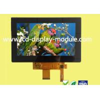Display ili9341 besides 401451 18 Bit Tft Color Screen Arduino Shield furthermore 128x64 Grafik Lcd Ve Pic18f452 Ile Ornek Animasyon Devresi besides Sony A5100 Mirrorless Camera Gets Official 18 05 2014 together with How To Properly Solder Apples Thunderbolt To Vga. on 18 pin lcd display