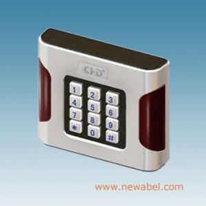 China Mifare Card Reader with Keypad (CHD602PM) wholesale