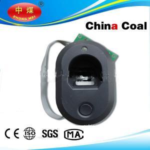 China Unique fingerprint lock wholesale