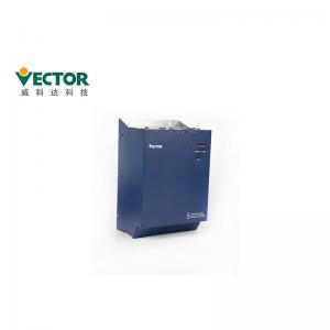 China EtherCAT Servo Motion Control System AC Servo Controller For Cardboard Cap Feeder wholesale
