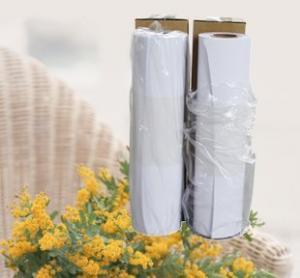 China waterproof photo paper wholesale