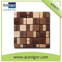 China Mosaic wall tiles with special design wholesale