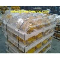 China 20Y-30-08020 roller for PC200-6 wholesale