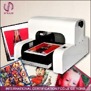 China Fashion Printer (Un-Ft-Mn102) wholesale