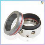China Unbalanced John Crane Component Mechanical Seals Replacement 58U/59U Multi Spring wholesale