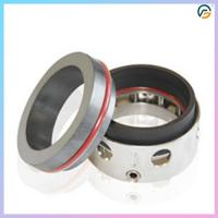 China John Crane 59U Component Mechanical Seals , Multi Spring Mechanical Seal wholesale