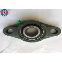 China Adjustable Pillow Block Bearings , 0.6kg Small Conveyor System Bearing Units on sale