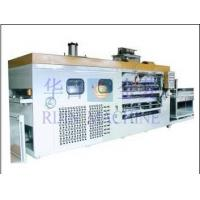 Buy cheap Vacuum Blister Forming Machine from wholesalers
