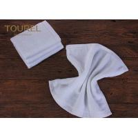 China 100% Cotton Luxury Hotel & Spa Bath Towel wholesale