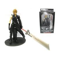 China Final Fantasy toys, Anime Figure,buy manga,figure toy wholesale