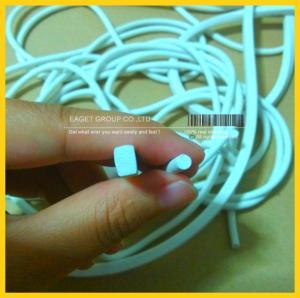 Silicone Foam tubing;silicone rubber foam strip;Closed Cell Silicone Foam Rubber Cord