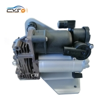 China LR038118 LR023964 Land Rover Air Suspension Compressor Discovery 4 wholesale