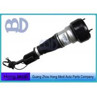 Quality Mercedes benz W221 4Matic Air Ride Suspension Shock 2213200438 2213200238 for sale