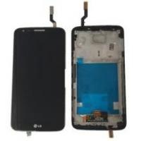 China Recycle LCD Used  LG G2 LCD Electronic Waste Recycling wholesale