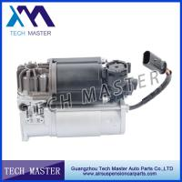 China Air Suspension Compressor for Jaguar XJR XJ8 Air Spring Compressor C2C27702 wholesale