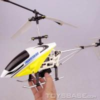China 2011 New Radio Remote Control RC Helicopter With Camera (RPC114139) wholesale