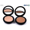 Buy cheap 2018 moisture best face makeup facial concealer  waterproof  private label gel concealer from wholesalers