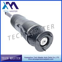 China W220 W215 Mercedes Auto Shock Absorbers Active Body Controll ABC Shock Strut wholesale