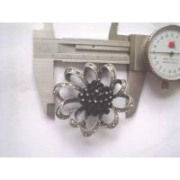 Quality Nice Antique Brooch for sale