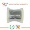 Buy cheap Nickel Chromium Resistance Alloy Nicr Alloy Ni80Cr20 Ni70Cr30 Ni60Cr15 Ni35Cr20 from wholesalers
