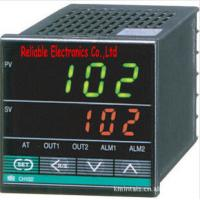 China original brand new RKC CH102 temperature controller made in Japan wholesale