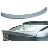 China BMW F07 5 Series GT 2010 Universal Roof Spoiler Auto Decoration Parts on sale