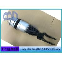 Q7 New Model Air Shock Strut For Audi 7P6616039N 7P6616040N Auto Spare Parts