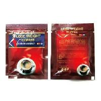 China Fast Natural Slimming Coffee wholesale