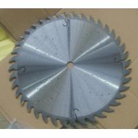 China tungsten carbide inserts Saw Blade wholesale