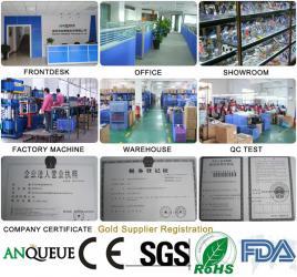 ANQUEUE Technology Co.,Ltd