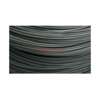 China 14AWG Thermocouple wire Chromel Alumel Wire With Oxidized Surface IEC Class 1 wholesale
