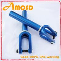China stunt scooter forks wholesale