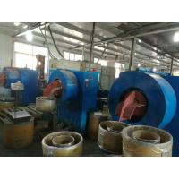 China Zinc Wire for Metallized film capacitor spray zinc China Zinc Wire Price 3.175MM on sale