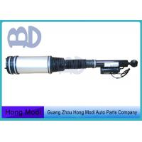 China Mercedes Rear Shock Absorber W220 Air Suspension OEM A2203202238 A2203202138 on sale