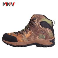 China Quality Chinese Products New Fashion Shoes Mountaineering Outdoor Hiking Boots From China Manufacturer on sale