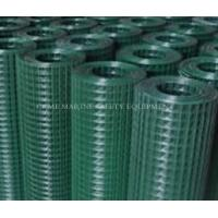 China PVC Coated Tie Wire PVC Coated Iron Wire PVC Coated Wire net wholesale