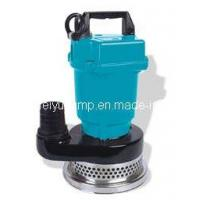 China Submersible Pumps SPA-550 (F) wholesale