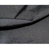 China spandex copper fiber antibacterial anti-odor fabric for yoga sports wear pain relief wholesale