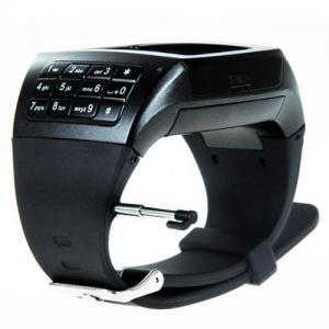 China best selling watch phone waterproof W838 wholesale