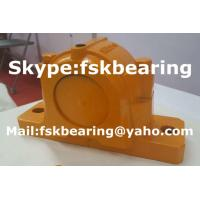 China Certificated SNU520-617 SNL SNU SNH SNG SNA SNV Plummer Block Bearing Housing wholesale
