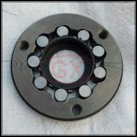 Motorbike One Way Clutch Bearing LTZ250 One Way Clutch Rolete