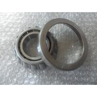 China 40mm Double Row Tapered Roller Bearing , High Precision Tapered Roller Bearings wholesale