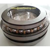 China 562932, 562032, 562934 thrust bearings wholesale