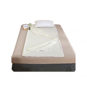 China conductive earthing sleep bag grounding sleeping bag wholesale