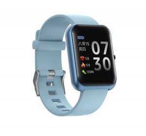 "China Music Remote Control 1.3"" Waterproof Bluetooth Smart Watch wholesale"
