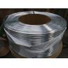 Buy cheap Aluminum tube Alloy 1060 from wholesalers