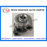 China Diesel Electric Turbo Engine Turbocharger for Benz OM352A 3LKS 52239886001 409300-0026 wholesale