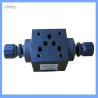 China Rexroth DGMC-5 hydraulic solenoid valve wholesale
