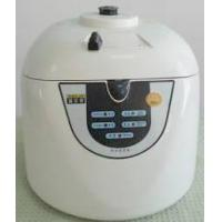 China 3-in-1 Electric Multi-cookers------Intelligent Type (6L) wholesale