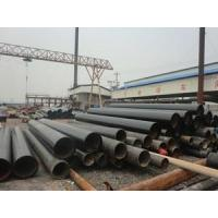 Manufacturer ASTM A519 seamless alloy steel pipe